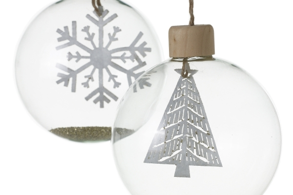 christmas-ornaments06