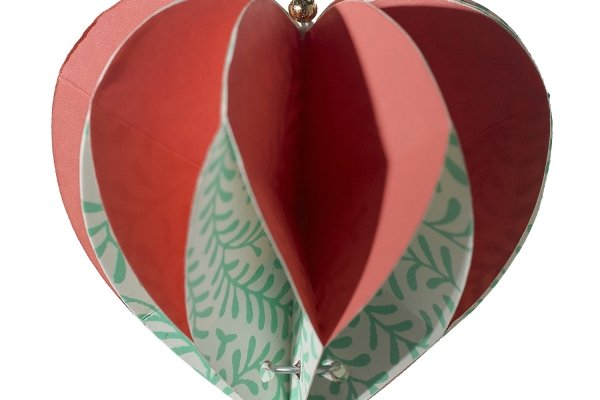 christmas-ornaments03