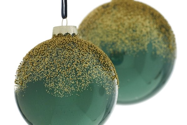 christmas-ornaments09