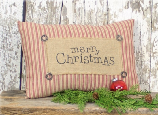 christmas-pillows-5