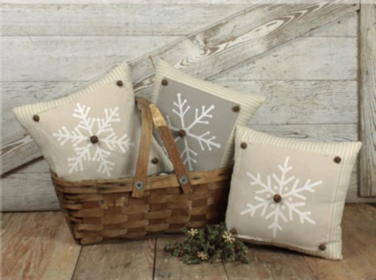christmas-pillows-4