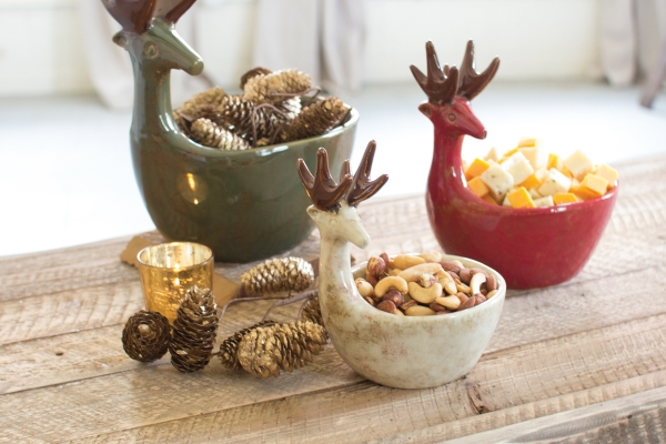 deer-christmas-decor-01