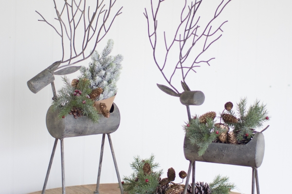 deer-christmas-decor-02