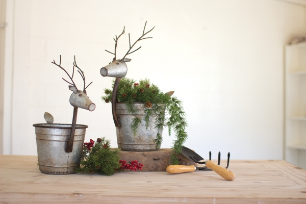 deer-christmas-decor-04