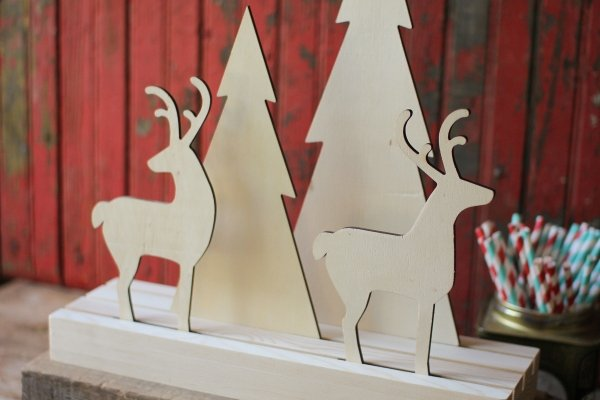 deer-christmas-decor-03