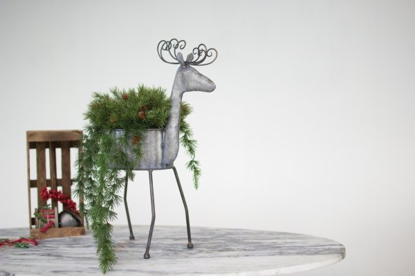 deer-christmas-decor-05