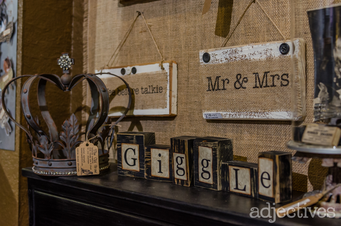 adjectives-market-home-decor-vintage-6