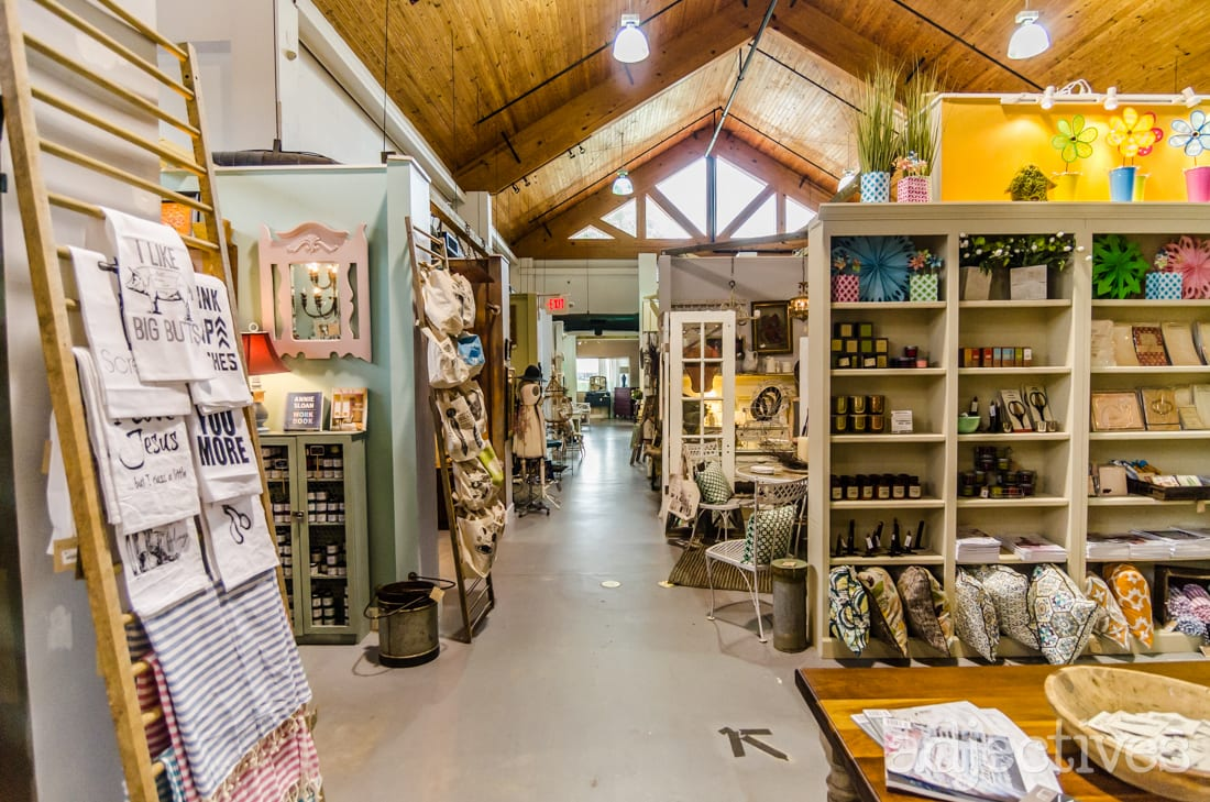 adjectives is not your typical home decor store heres why - Home Decor Stores