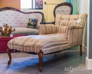Home Furniture New Arrivals at Adjectives