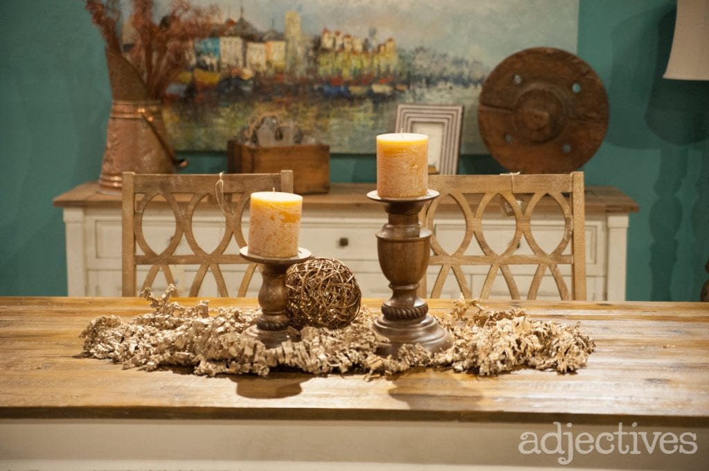 thanksgiving-centerpiece-tips-20