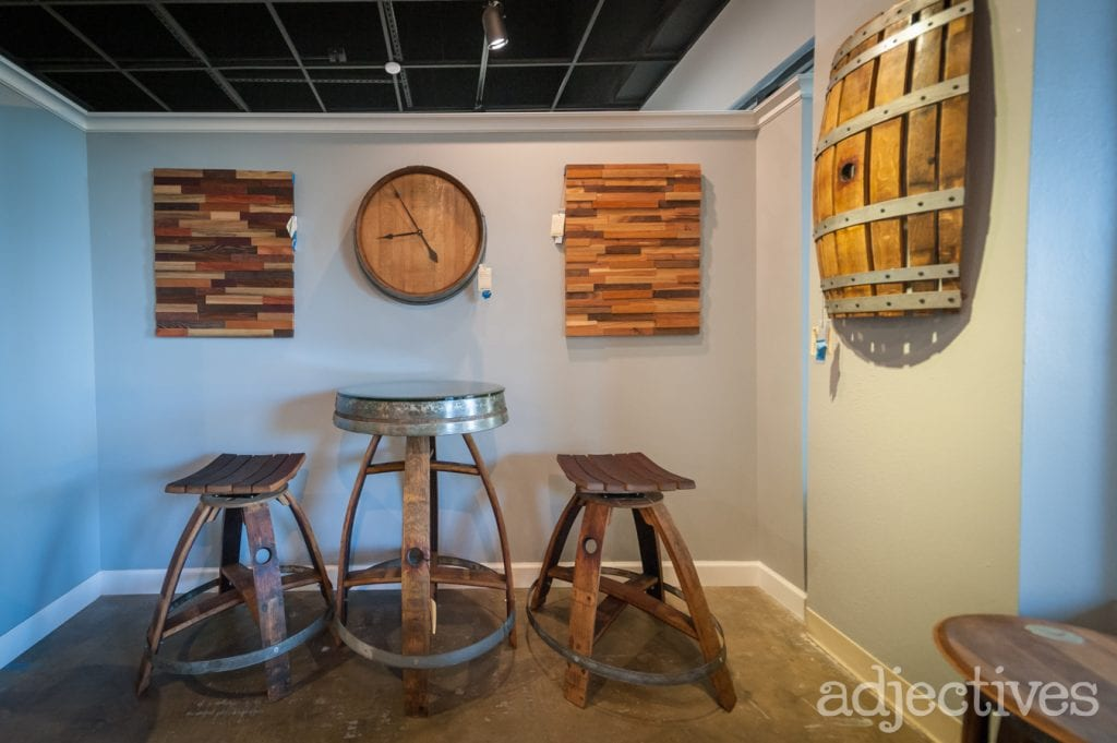 New Arrivals Altamonte by A Wine of a Kind