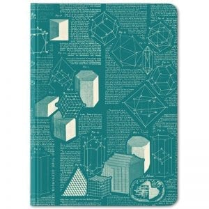 Crystallization Journal by Cognitive Surplus